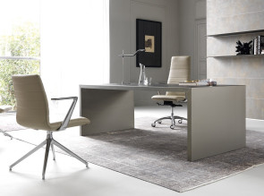 Bureau de direction Wing Glamour