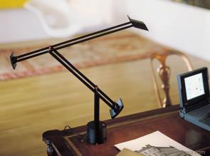 Lampe de bureau Tizio