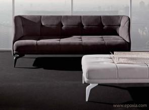Canapé design Leeon