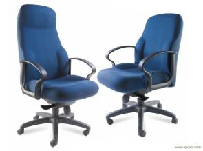 fauteuil personnes fortes ou 24 24 fauteuils et chaises. Black Bedroom Furniture Sets. Home Design Ideas