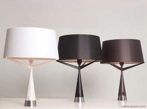 Lampes à poser S71