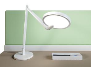 Lampe de bureau LED LOOLA