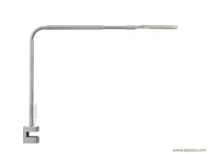 Lampe de bureau enfant Flexlight - éclairage de qualité