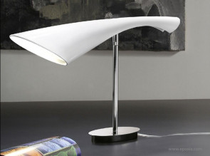 Lampe de table Pop