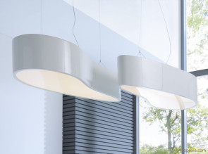 Suspensions design Ellipse