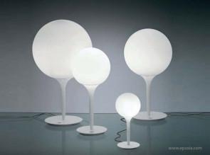 Lampe de table Castore