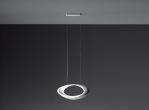 Luminaire suspension Cabildo