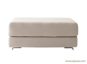 Pouf convertible Lounge
