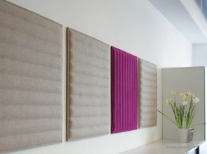 cloisons acoustiques epoxia mobilier. Black Bedroom Furniture Sets. Home Design Ideas