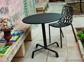 Table outdoor Elica