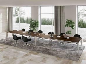 Table de réunion Eracle