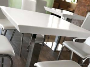 Table de restauration XT