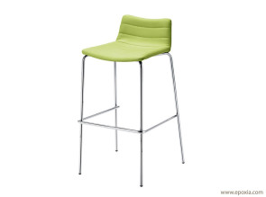 Tabouret de bar Cover